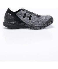 Under Armour - Cipő Charged Escape cde0fbaf66