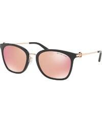 2ea51b1b7 Ružové Dámske slnečné okuliare prémiových značiek | 40 kúskov na ...