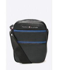Pánské tašky Tommy Hilfiger  97eba1dfffb