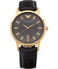 Pánské hodinky Armani (Emporio Armani) AR11049 35158270261