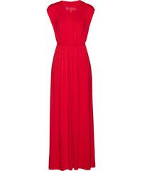 0deecbfc293a Bonprix Úpletové šaty