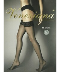Veneziana Emma 12 den Punčochy