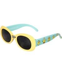 Ray-Ban - Gyerek szemüveg 0RJ9050S.100S55 - Glami.hu d054d476e5