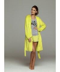 Esotiq Frisco 32040 -71X 32043 -71X Dámské pyžamo