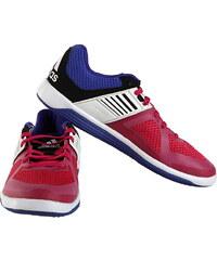 6388d367117 Kolekcia ADIDAS Dámske oblečenie a obuv z obchodu OutletExpert.sk ...