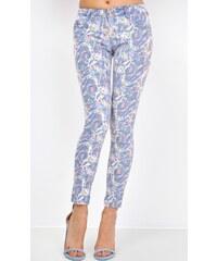 ce1dc96528a1 Dámske nohavice z obchodu Londonclub.sk