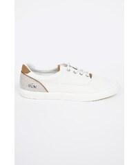 183e8a9477 Kolekcia Lacoste Pánske oblečenie a obuv z obchodu Answear.sk
