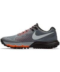 279702f4660 Trailové boty Nike W AIR ZOOM TERRA KIGER 4 880564-003