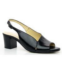 4031ba680a5 Dámské boty ACORD