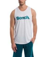 c082c8985 tielko BENCH - Tank Top Bright White (WH11185) veľkosť: L