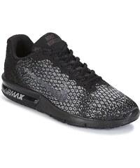 Nike Běžecké   Krosové boty AIR MAX SEQUENT Nike fc76f8c0c5