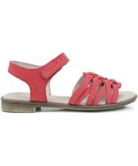 8eb51ae46434 Detské topánky - Hľadať