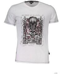 252ae139fd Fehér Férfi ruházat Trendmaker.hu üzletből   160 termék egy helyen ...