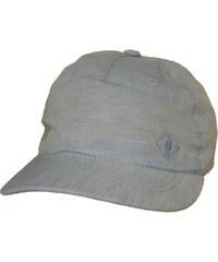 d6a0693bf Broel Chlapčenská čiapka Artoni - modrá - Glami.sk