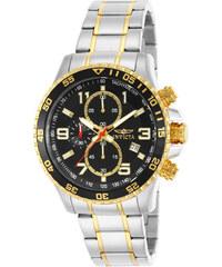 Pánské hodinky Invicta 14876 98f68933bc