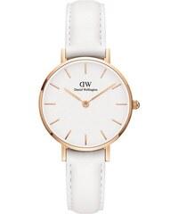 Dámské hodinky od značky Daniel Wellington  e4371483cfa