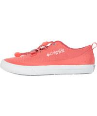 Női Columbia Dorado CVO Sportcipő Rózsaszín e8403d412c