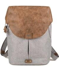 Dámský batoh Zwei OLLI O12  e44e6a1ed8