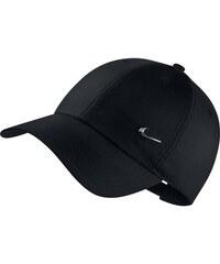 Nike HERITAGE 86 CAP METAL SWOOSH 8550cf00be