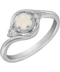 c6a141b8c Elegantné Dámske prstene z obchodu Sperky-a-diamanty.sk | 100 kúskov ...