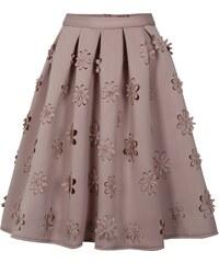 4689fa9ed03 Růžové sukně z obchodu Zoot.cz - Glami.cz