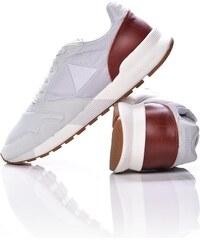 Le coq Sportif OMEGA X CRAFT Férfi Utcai cipő - 1810157 d9f00264ba