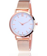 Růžové dámské hodinky z obchodu FoxStar.cz - Glami.cz 3aa0c620e6