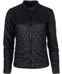 bab25c9b3abb Timeout dámská bunda XL černá