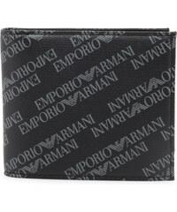 Peňaženka Emporio Armani Y4R167 YLO7E 86526 3b4b1d62b66