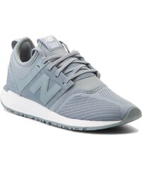 Sportcipő NEW BALANCE - WRL247SQ Kék 1f07303800