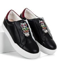 Női cipők - Keresés