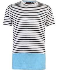 Pánske štýlové tričko Pierre Cardin bfdda982a5b