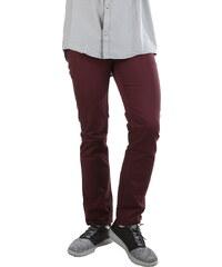 Pánské jeansové kalhoty Adidas Originals 0ccdf1ae80