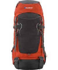 15262615395 Batoh Ultralight HUSKY Rony 50l oranžová