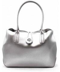 2a07e334c2 Női táskák BagNet.hu üzletből | 410 termék egy helyen - Glami.hu