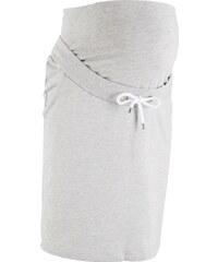 915df21ecda4 bonprix Těhotenská sukně