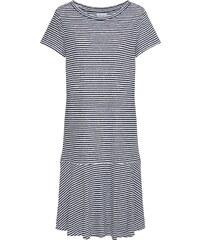 a65360983738 Marc O Polo DENIM Letné šaty Modré