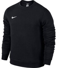 Mikina Nike YTH TEAM CLUB CREW 658941-010 d5d72db7a0