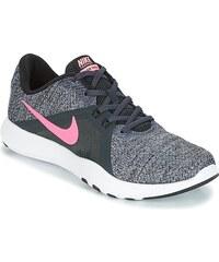 Nike Fitness boty FLEX TR 8 W Nike 9518caf7b1b