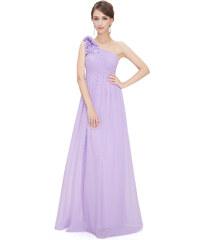 d291606b9ccd Ever Pretty plesové šaty fialové 8237