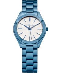 0e60598eac Dámske hodinky Michael Kors MK3674