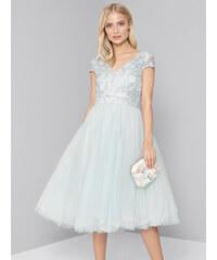 Společenské šaty Chichi London Briary e835a97d4d