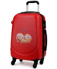 10efde6e9 Červené, Doprava zadarmo Pánska batožina   130 kúskov na jednom ...