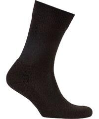 Pondy Pánské ponožky černé. 65 Kč 50077ab26b