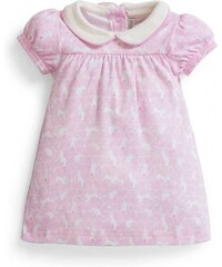 b261a412ea JoJo rózsaszín ruha és leggings szett