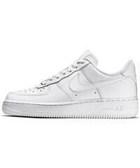 e3f8422802 Nike WMNS AIR FORCE 1 '07 Cipők 315115-112 Méret ...