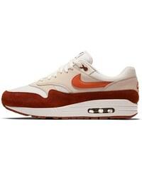 8d9b224620f Obuv Nike AIR MAX 1 ah8145-104