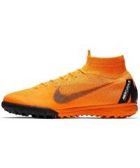Kopačky Nike SUPERFLYX 6 ELITE TF AH7374-810 8789e570ae