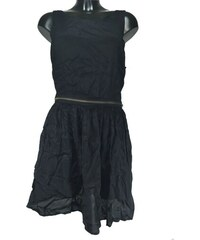 815cdc376ff Topshop šaty velikost m - Glami.cz