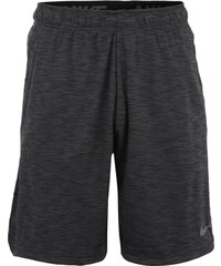 235df78ecd6e Nike, Szürke, Újdonságok Férfi ruházat | 90 termék egy helyen - Glami.hu